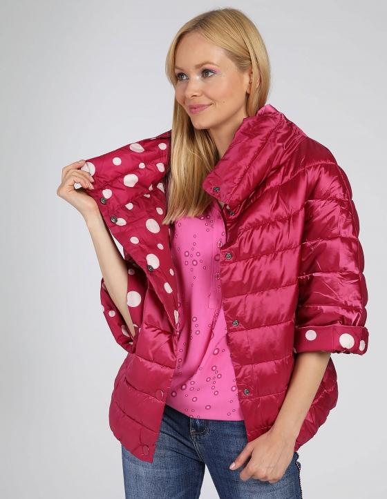 уже двухсторонние женские куртки фото можно только