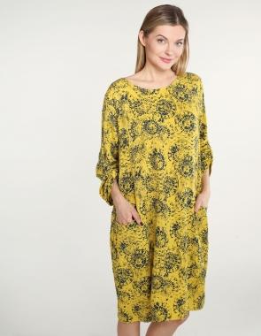 0efb6e4356 Sukienki damskie koszulowe