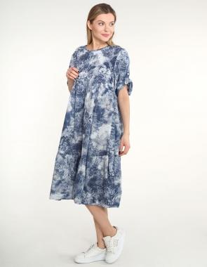 288986fa82 Sukienki damskie koszulowe