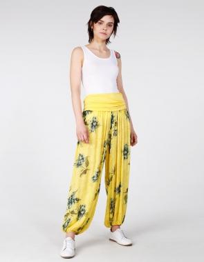 785a042d635d9 Spodnie damskie dopasowane, luźne. Znajdź swój model w Unisono
