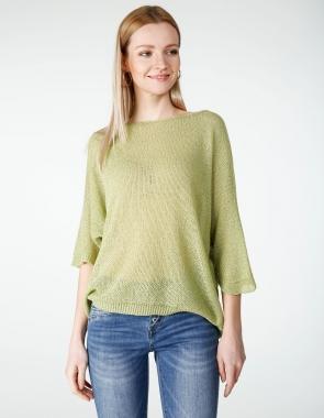 b4f9bca0 Swetry damskie i kardigany – najmodniejsze. Znajdziesz je w Unisono