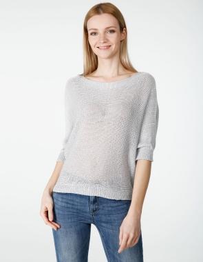 17ae373925ed5c Swetry damskie i kardigany – najmodniejsze. Znajdziesz je w Unisono
