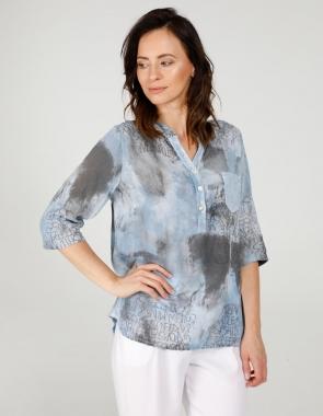 9cc1f4ca2730b7 Modne koszule w stylu casual. Znajdź swój model z Unisono