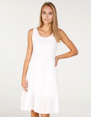 f9cb1a9e4d0bdf Sukienki damskie koszulowe, casual, letnie na ramiączka, eleganckie ...