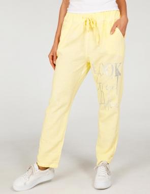 bba4fdb46c2099 Spodnie damskie dopasowane, luźne. Znajdź swój model w Unisono