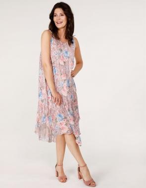 b557bfa687 Sukienki damskie koszulowe