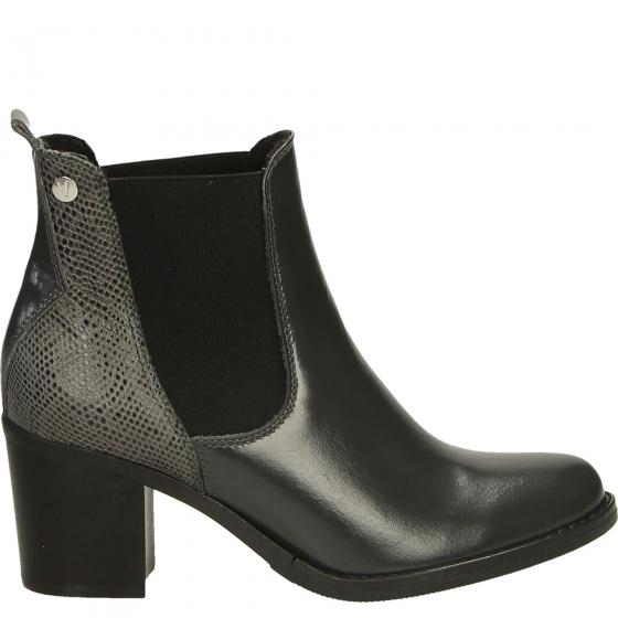 4862b16e219ca Venezia – firmowy sklep online. Markowe buty online, obuwie damskie ...