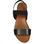 Sandały 2670 PEL NE37