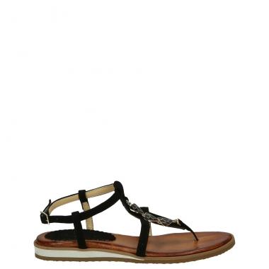 49a680bde7597 Outlet - sandały damskie. Wyjątkowe oferty na Venezia.pl