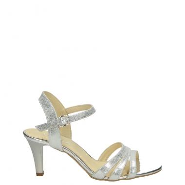 62fd433a72092 Outlet - sandały damskie. Wyjątkowe oferty na Venezia.pl