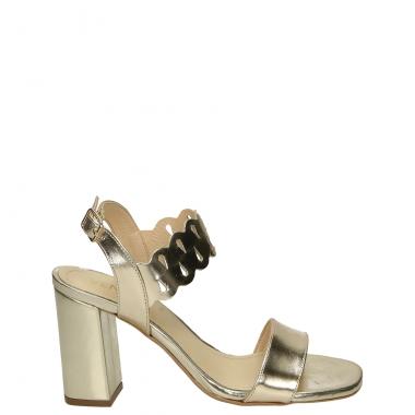Rewelacyjny Outlet - sandały damskie. Wyjątkowe oferty na Venezia.pl CW33