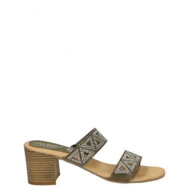 6fe75808b7fac Outlet - sandały damskie. Wyjątkowe oferty na Venezia.pl