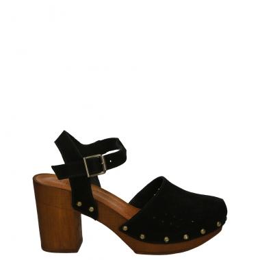 f3b53f36269d2 Venezia – sklep internetowy z butami.