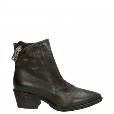 Venezia – firmowy sklep online. Markowe buty online, obuwie